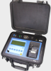 High Frequency Earth Meter -- TM-25M