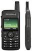 Portable Two-Way Radio -- SL Series