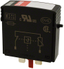 TVS - Surge Protection Devices (SPDs) -- 277-7041-ND -Image
