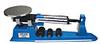 TBB2610T - Adam TBB2610T Balance, 2610 g Capacity and 0.1g Readability w/Tare -- GO-11710-49