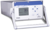 X-STREAM? Enhanced Process Gas Analyzers -- Compact General Purpose Configuration (XEGK)