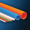 Coated Optical Fiber