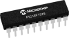 Microcontrollers, nanoWatt XLP -- PIC16F1578