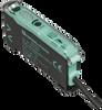 Fiber optic sensor -- SU18-16/40a/110/115a/126a -- View Larger Image