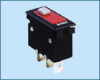 Slide Switch -- IRS-1-B15 - Image