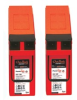 EnergyCell GH Batteries