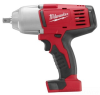 Electric Impact Wrench -- 2662-20 - Image