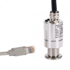 Active Vacuum Sensors -- DU 2000 -- View Larger Image