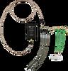 Active Voltage Rail Probe -- RP4030