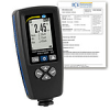 Material Thickness Meter incl. ISO Calibration Certificate -- 5851710 -Image