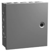 Boxes -- HM5295-ND -Image