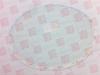 DANAHER CONTROLS 00213822 ( CHART PAPER MRC 5000 & MRC 7000, PRICE/BOX OF 100 (MIN PURCH= 1 BOXES), CHART RANGE:0 TO 1500 ) -- View Larger Image