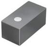 RF Filters -- 587-FI168B5538FW-TTR-ND -Image