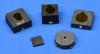 Surface Mount Units Piezoelectric Transducers -- TRSTP-2240