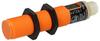 Capacitive sensor ifm efector KG0016 - KG-2120NFBOAP2T/LS100
