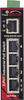 EB-5ES Unmanaged POE Switch -- EB-5ES-PSE-1