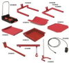 LiftPlus® Attachments And Options -- H536033 -Image