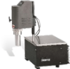 Pressurized Rheometer -- PVS™