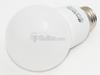 1 Watt, 120 Volt Color Changing LED G19 Bulb -- B770190
