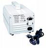 Xtrasun 400W 120/240v HPS Ballast -- BAS400A