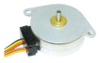 PM Stepper Motor -- 35BY412M-Image