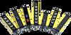 Muting Bypass Units -- FMC 1/2 - Image