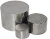 Alnico Magnet, Magnet Plugs - Image