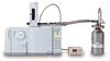 Quadrupole Mass Spectrometer -- Comprehensive GCxGC System
