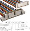 Rectangular Cable Assemblies -- M3AWK-3036R-ND -Image