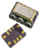 IQD FREQUENCY PRODUCTS - E2830 - TCXO, 12.8MHZ, SMD -- 573862 - Image