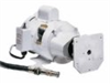 07588-65 - Masterflex I/P fixed-speed wash-down drive, 83 rpm, 230V. -- EW-07588-65