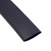 Heat Shrink Tubing -- A132333-DS-ND -Image