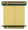 "PCIRX-FLEX-B5-3"" 1-SLOT (1 x PCI) 3"" Right Angle PCI Flexible Riser Card -- 1107955"