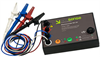 ELECTROCORDER Single and Three Phase Voltage Logger -- EC-3V - Image