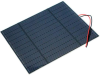Solar Cells -- 1597-1414-ND - Image