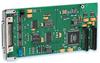 16-Bit A/D Analog Input Module, PMC Series -- PMC330