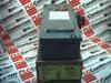 SAFETY SWITCH 60AMP 3POLE 240V FUSIBLE S/N NEMA-1 -- 17C7783