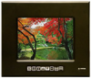 "8.4"" NEMA 4 Panel Mount Capacitive Touch -- VT084P2-CT -- View Larger Image"
