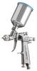IWATA 4916 ( LPH80-102G GUN W/CUP ) -Image