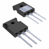 Diodes - Rectifiers - Arrays -- DMA50P1200HR-ND -Image