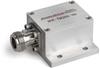 RF Termination -- IPP-TB305-50 -Image