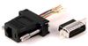 Between Series Adapters -- 046-0004-ND - Image