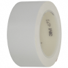 Tape -- 3M159442-ND -Image