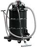 MINUTEMAN Heavy-Duty Wet/Dry Vacuums -- 4542000