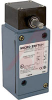 Switch, Limit, Rotary ACTUATED, 10 AMPS, DPDT-DB, Cnt-Neutral -- 70120034 - Image