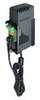 Switch ModePower Supply -- SPS2454