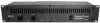 100 Watt Power Amplifier -- RA200