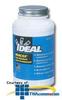 Ideal Noalox Anti-Oxidant Compound 8-oz. Brush Cap -- 30-031 -- View Larger Image