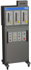 Combustion Wire / Combustion Powder Controller -- 6C / 6CE / 6CEW