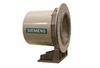 Dry Solids Flow Meter -- SITRANS WFS300